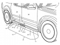 ford-photoluminescent-patent-files-05
