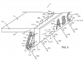 ford-photoluminescent-patent-files-07