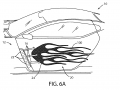 ford-photoluminescent-patent-files-09