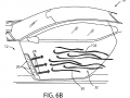 ford-photoluminescent-patent-files-10