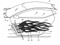 ford-photoluminescent-patent-files-14