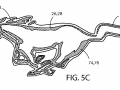 ford-photoluminescent-patent-files-16