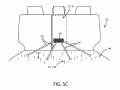 ford-photoluminescent-patent-files-21