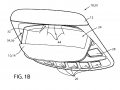 ford-photoluminescent-patent-files-23