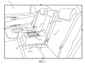 ford-photoluminescent-patent-files-28