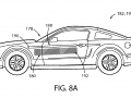 ford-photoluminescent-patent-files-33