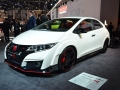 Honda-Civic-Type-R-33