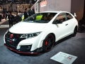 Honda-Civic-Type-R-34
