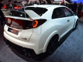 Honda-Civic-Type-R-40