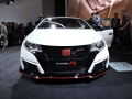 Honda-Civic-Type-R-Live-05