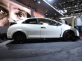 Honda-Civic-Type-R-Live-11