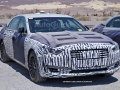 kia-k900-hyundai-equus-spy-photos-02