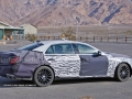 kia-k900-hyundai-equus-spy-photos-04