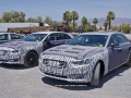 kia-k900-hyundai-equus-spy-photos-05