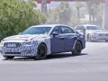kia-k900-hyundai-equus-spy-photos-06