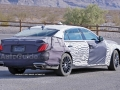 kia-k900-hyundai-equus-spy-photos-07