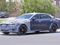 kia-k900-hyundai-equus-spy-photos-08
