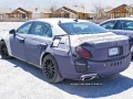 kia-k900-hyundai-equus-spy-photos-09