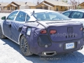 kia-k900-hyundai-equus-spy-photos-11
