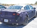kia-k900-hyundai-equus-spy-photos-12