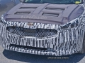 kia-k900-hyundai-equus-spy-photos-13