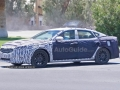 kia-k900-hyundai-equus-spy-photos-14