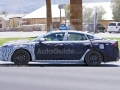 kia-k900-hyundai-equus-spy-photos-15