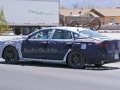 kia-k900-hyundai-equus-spy-photos-16