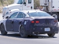 kia-k900-hyundai-equus-spy-photos-17