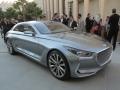 Hyundai Vision G Concept Coupe-10