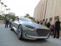 Hyundai Vision G Concept Coupe-12