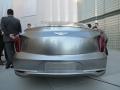 Hyundai Vision G Concept Coupe-14