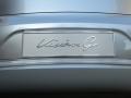 Hyundai Vision G Concept Coupe-2