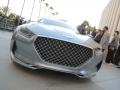 Hyundai Vision G Concept Coupe-4