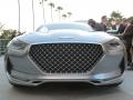 Hyundai Vision G Concept Coupe-6