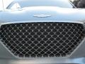 Hyundai Vision G Concept Coupe-7
