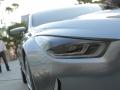 Hyundai Vision G Concept Coupe-9