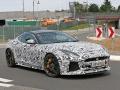 Jaguar-F-Type-SVR-