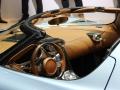 Koenigsegg-Regera-10