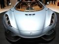Koenigsegg-Regera-12