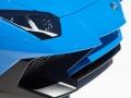 2016 Lamborghini Aventador SV Roadster-22