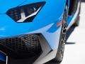 2016 Lamborghini Aventador SV Roadster-4