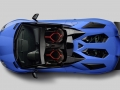 Lamborghini-AventadorSV-Roadster-4