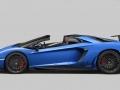 Lamborghini-AventadorSV-Roadster-6