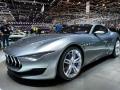 Maserati-Alfieri-02