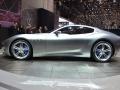 Maserati-Alfieri-Concept-04