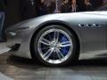 Maserati-Alfieri-Concept-05