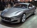 Maserati-Alfieri-Concept-07