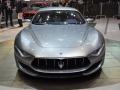 Maserati-Alfieri-Concept-08