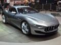 Maserati-Alfieri-Concept-09